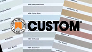 Custom Building Products: Building Materials Supplier
