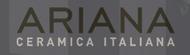 Ariana Ceramica Italiana