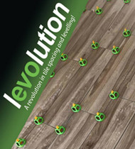 Miracle Sealants Levolution