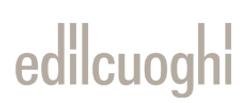 Edilcuoghi