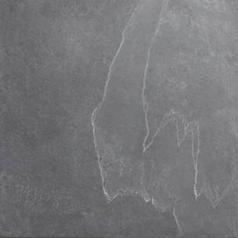 Brazilian Black 12x12 Slate Tile