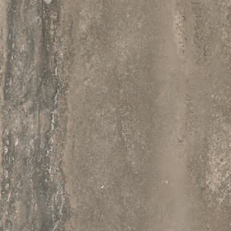 Pietra Romana Dark Gray 18x18 $2.99 Sq. Ft.