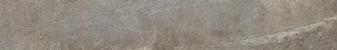 Bayside Pewter 3x24 Bullnose $3.99 EA