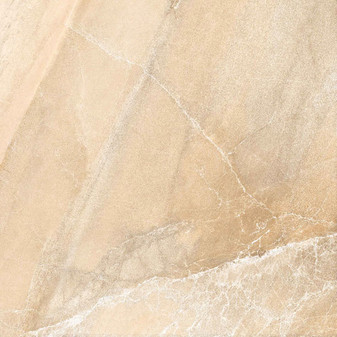 Sedona Sand 13x13 Tiles $3.99 Sq. Ft