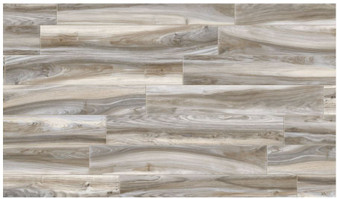 Essential Cross Sugar 8x48 Porcelain Tile
