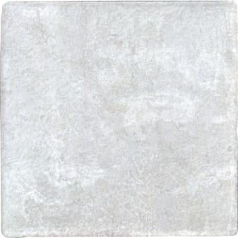 Heirloom White 4x4 Gloss Ceramic Tiles