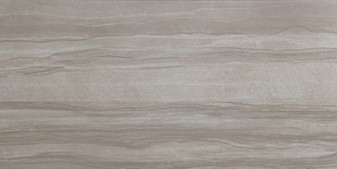 Coliseum Bauxite 12x24 $3.99 Sq. Ft.
