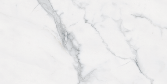 Bianco Venantino Matte 12x24, 24x24, 24x48, 35x35