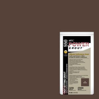 Tec Silhouette Power Grout