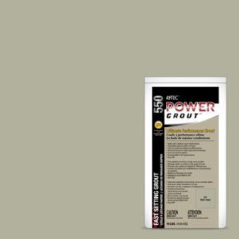 Tec Power Grout Warm Taupe