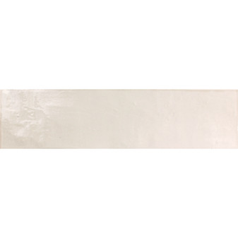 Imagine 4″X16″ Wall Tile – Perla Gloss Ceramic Wall Tiles