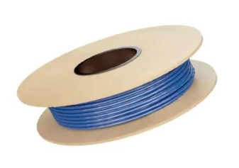 Warmup 120-Volt DCM-PRO 133 ft. x 3/16 in. Uncoupling Heating Cable (Covers 40 sq. ft. Total)