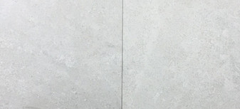 Victoria Honed 16x16