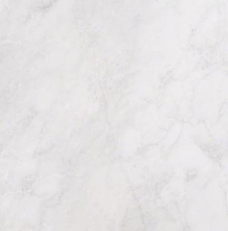 Ocean White Polished 24x24