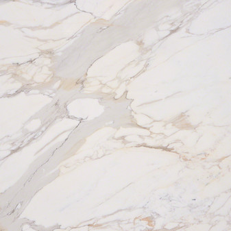 Calacatta Gold Polished 12x12, 12x24,18x18, 24x24