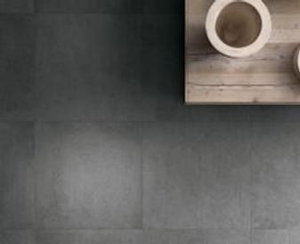 Polished Concrete Series Gray 24x24