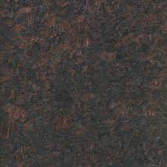 3064 H Tan Brown Honed 12x12  (43 Sq. Ft. Left)  $7.99 Sq. Ft. Last Price