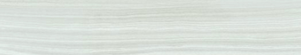 Strand Beige 4x24 Bullnose Porcelain $5.99 EA (While Supplies Last)