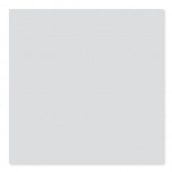 Tender Gray Gloss 2×8, 3×6, 3×6 BV, 3×12, 4×4, 4×10, 4×10 BV, 4×16, 6×6, 6×8, 6×18