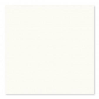 Bone Gloss 3×6, 3×6 BV, 4×10