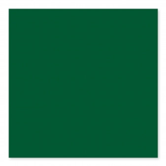 Kelly Gloss 3×6, 4×4, 6×6