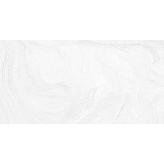 "Envogue Blanco 12.6""x24.6"""