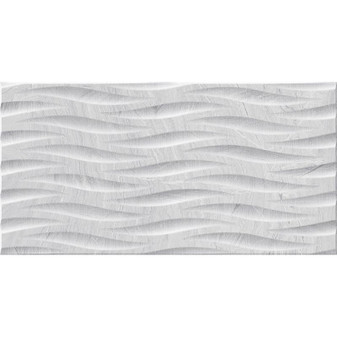 "ENVOGUE CLOUD Wave  12.6""x24.6"""
