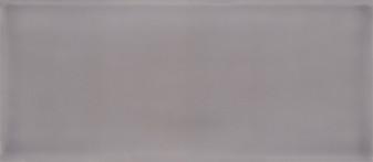 "Triumph Lavander Gloss 4""x10"" Wall Tile"