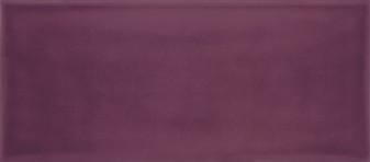 "Triumph Burgundy Gloss 4""x10"" Wall Tile"
