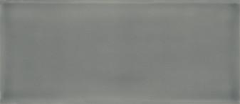 """Triumph Dark Gray Gloss 4""""x10"""" Wall Tile"""