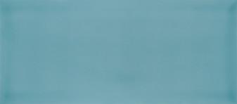 """Triumph Blue Gloss 4""""x10"""" Wall Tile"""
