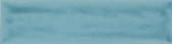 """Momentum Blue Gloss  3""""x12"""""""