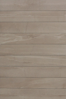 Burlington Sand 12x24, 6x33, Bullnose, 2x2 Mosaics, Strip Mosaics