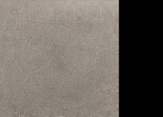 Panama Cognac 12x24,24x24, 3x24 Bullnose Tiles