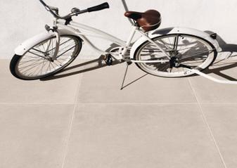 Panama Crema 12x24,24x24, 3x24 Bullnose Tiles
