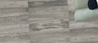 DRAKKER Porcelain Tile Collection: North 8x40, Bullnose & Matching Mosaics