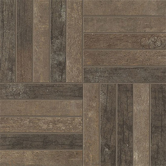 REVIVE COCOA LINES MOSAIC