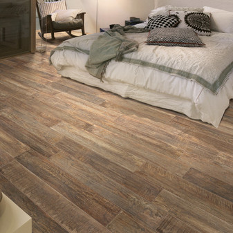 SEA WOOD BROWN 5X32