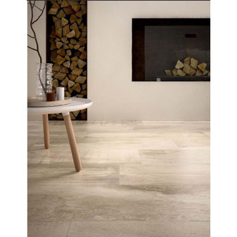 Spirit Porcelain Tile Collection: Bliss 12x24
