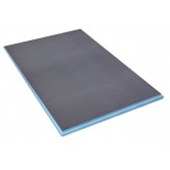 Wedi 12X72 STRAIGHT EXTENSION LEAN   WED073783523