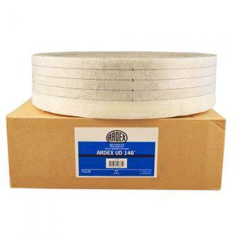 Ardex UD146 EDGE INSULATION STRIP