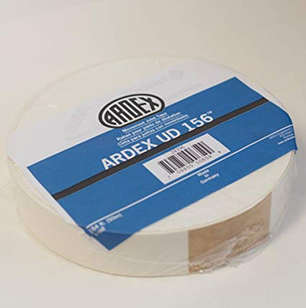 Ardex Joint Tape UD156 MOVEMENT JOINT TAPE
