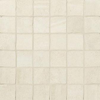 MILANO BRERA 2x2 Square Mosaics