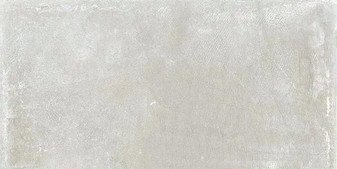 Manhattan Bone 12x24, 18x18,18x36, Bullnose, Matching Mosaic