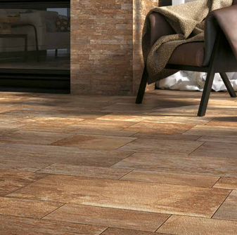 CREEK AUGUSTINE 12X24 Porcelain Tile