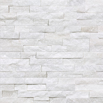 Glacier 7x14 Ledgerstone Panels