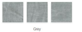 """Denim Gray 5""""x5"""" Square Tile"""