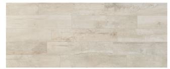 Revive Vanilla 8x40 Tile