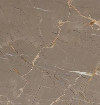 Olive Gris Polished 12x12 Only $9.99 Sq. Ft!