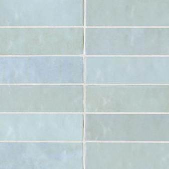"""Studio Sky Gloss 2.5""""x8"""" Wall Tiles"""